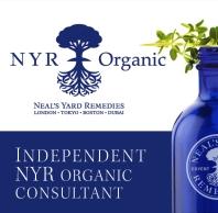 nyr-organic-consultant-logo