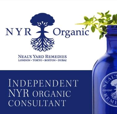 NYR-organic-consultant-logo.jpg