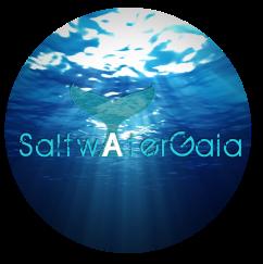 saltwatergaia-logo-underwater-round
