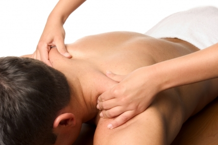 swedish-massage-pic