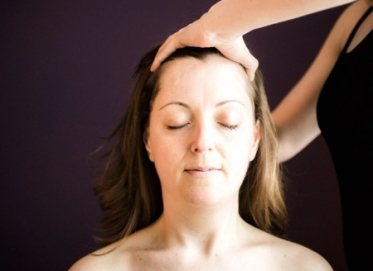 indian-head-massage-thumbnail