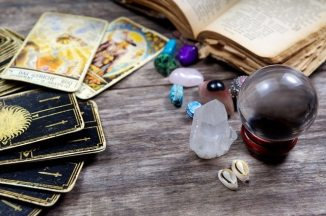 divination_tools2